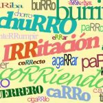 Learning Spanish: How to Roll your 'R's