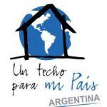 The Real Argentina: Volunteer with Un Techo para mi Pais