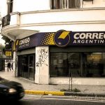 How to Get a SUBE Card in Buenos Aires
