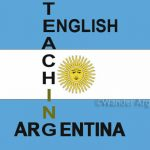 WAO-teaching-english-in-argentina-flag
