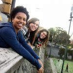 Tips for Living on a Student Budget in Buenos Aires