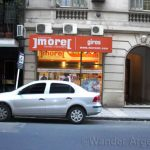 Using Xoom to Get Money in Argentina