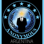 Anonymous Argentina Takes Down INDEC Website