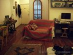 Tips to Find an Apartment in Buenos Aires