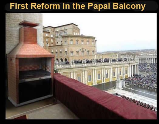 Vatican city parilla internet meme