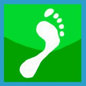 site icon for Wander-Argentina.org